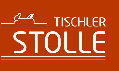 www.tischler-stolle.de